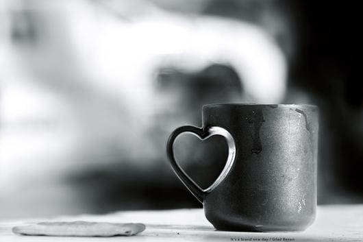 brand new day  35 increibles fotografias conceptuales en blanco y negro