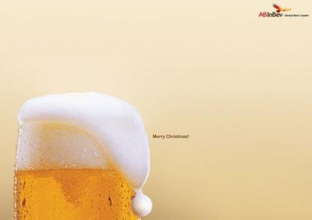 Christmas ad 1