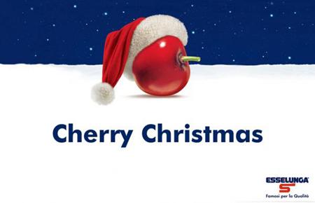 Christmas ad 10