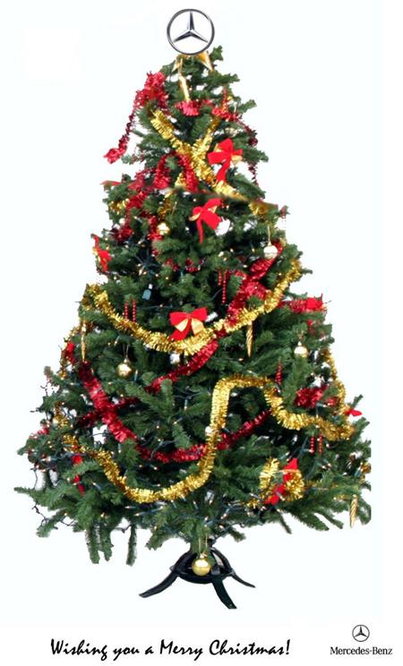 Christmas ad 12