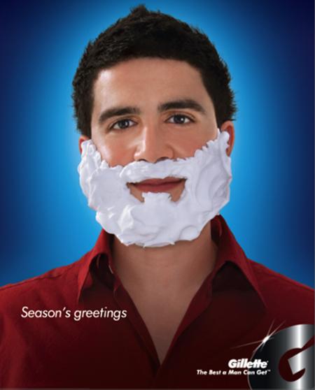 Christmas ad 13