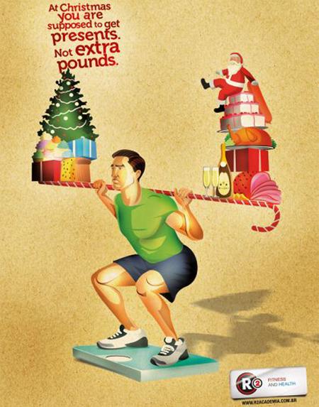 Christmas ad 16