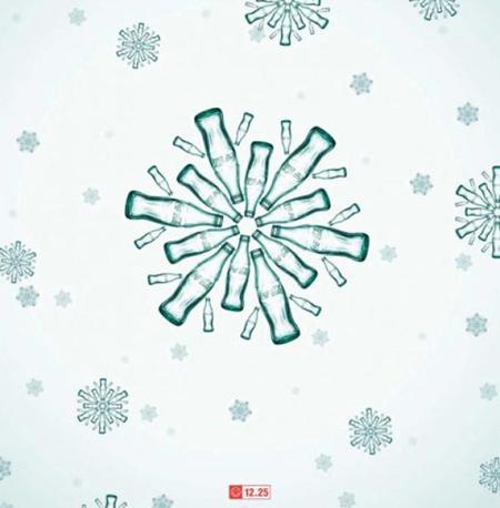 Christmas ad 19