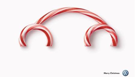 Christmas ad 20