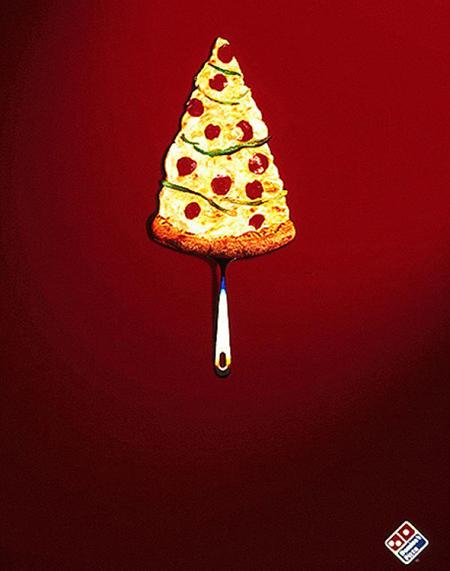 Christmas ad 21