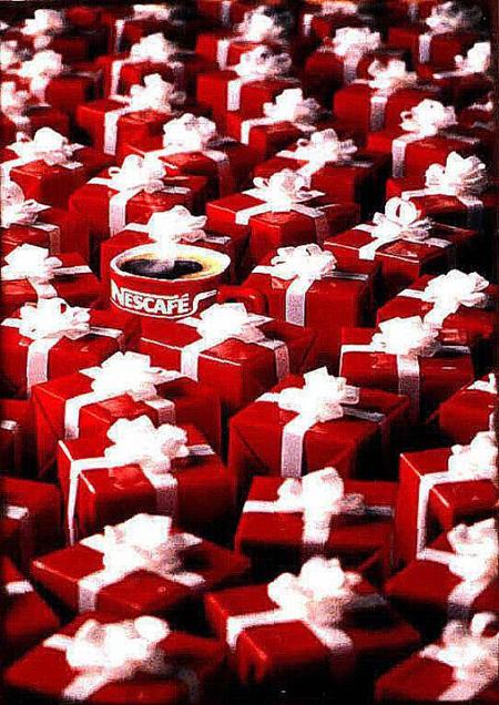 Christmas ad 22