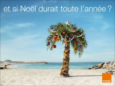 Christmas ad 4