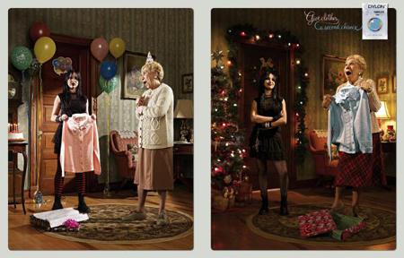 Christmas ad 5