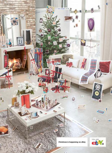Christmas ad 6