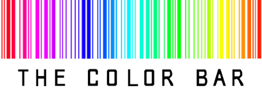 Famous Brands on the Color Bar – Find your Favorite Brand!!