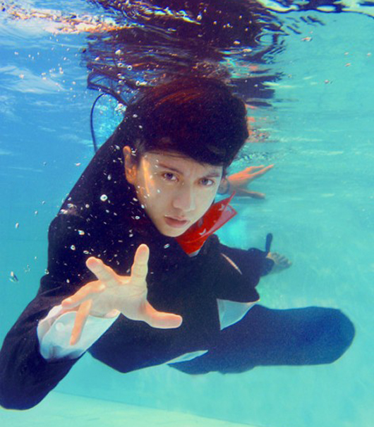 Underwater-Photography-12