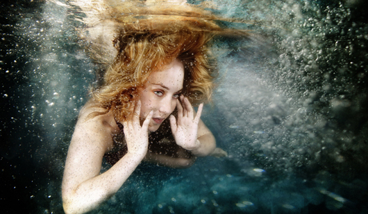 Underwater-Photography-6