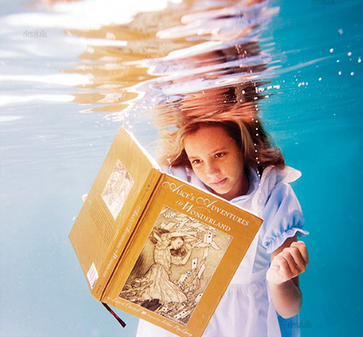 Underwater-Photography-8
